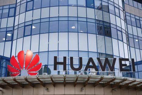 """Huawei prosi o """"równe i uczciwe traktowanie"""""""
