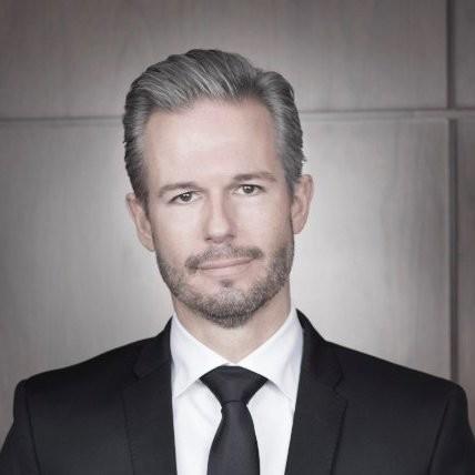 CEO nowego właściciela Veracompu: będziemy dalej przejmować