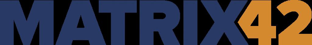 Matrix42-Corporate-Logo