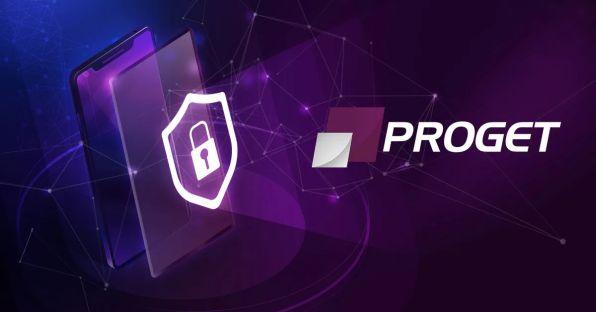 Aqaio dystrybutorem Proget Software w regionie DACH