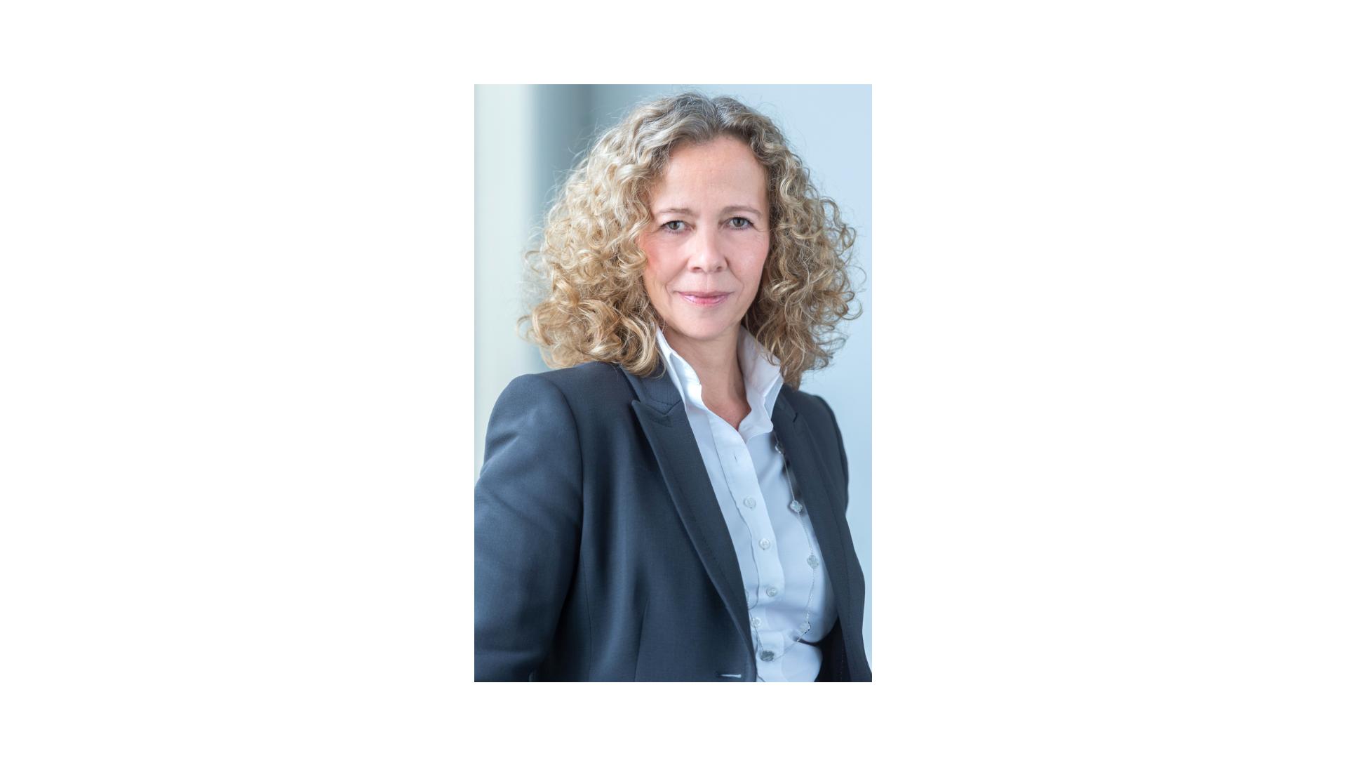 NEC: nowa szefowa ds. sprzedaży w EMEA