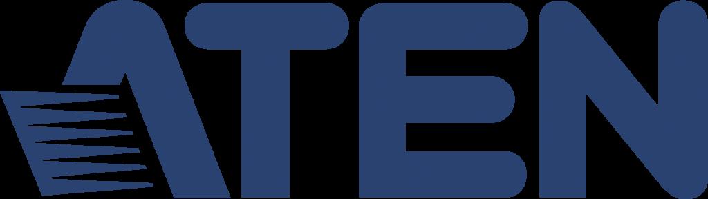aten-logo_opt