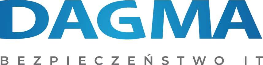 dagma-logotyp