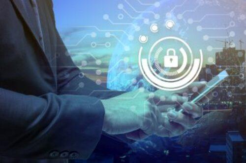Sojusz sieciówki i cyberochrony