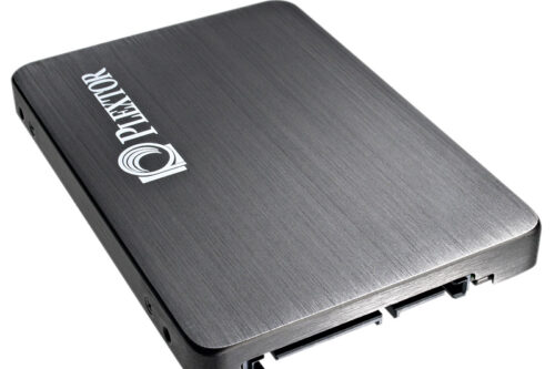 Plextor M3 PX-256M3 256 GB