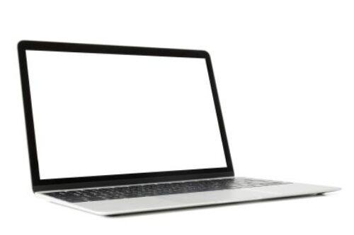 Będą laptopy z tworzyw sztucznych