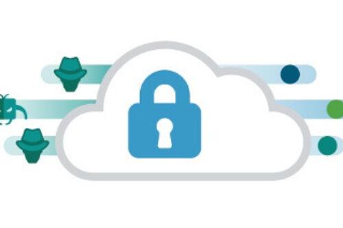 Zaawansowana ochrona przed zagrożeniami z Juniper Networks