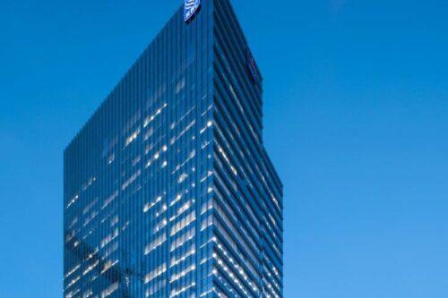 Philips i Cisco partnerami