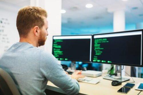Nowy cel szefów IT