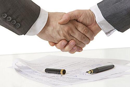 Jak prawidłowo formułować umowy IT
