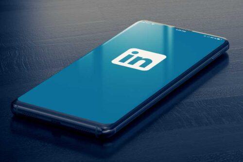 Co miesiąc sprawdzamy, o czym branża IT (i nie tylko) dyskutuje na LinkedIn – największym biznesowym portalu społecznościowym
