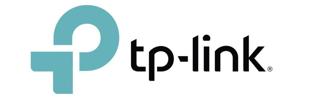 tp-link logo_opt