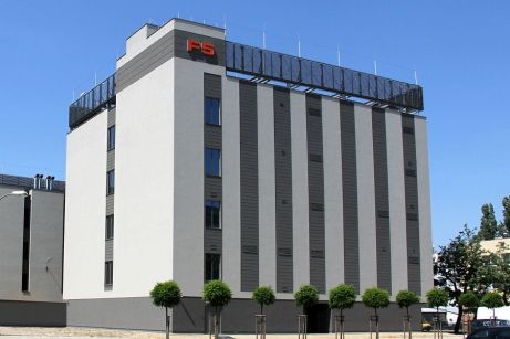 ATM sprzedane za 528 mln zł