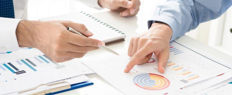 APN Promise rusza z przeglądem opcji strategicznych