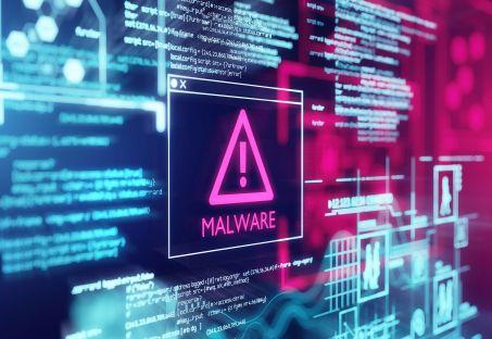 Serwery Oracle'a pod ostrzałem malware'u