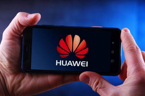 Samsung będzie zaopatrywać Huawei