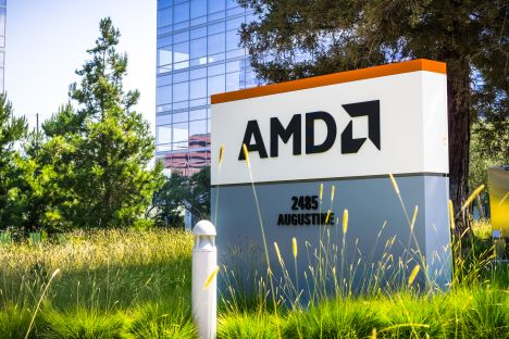 AMD kupuje Xilinx za 35 mld dol.