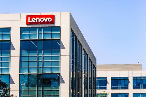 Nokia żąda zakazu sprzedaży  sprzętu Lenovo w Niemczech