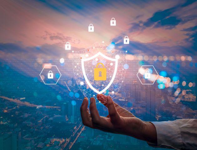 ESET – pogromca malware'u