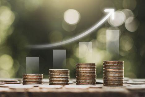 3 kluczowe inwestycje według polskich firm