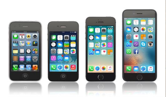 Apple oskarża: firma recyklingowa sprzedała na lewo 100 tys. urządzeń