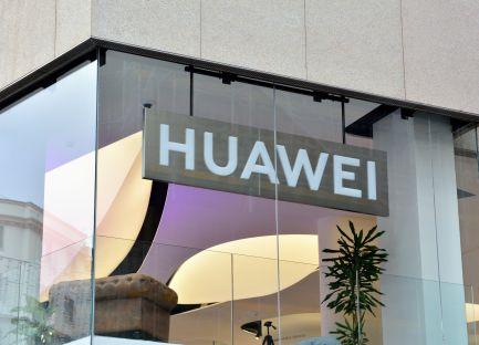 Huawei wybrało Węgry, a nie Polskę