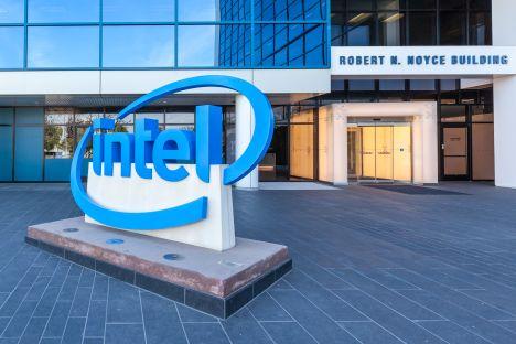 Intel sprzedaje swój biznes NAND i SSD za 9 mld dol.