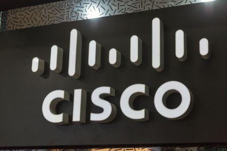 """Cisco """"skandalicznie"""" naruszyło patenty, ma zapłacić 1,9 mld dol."""