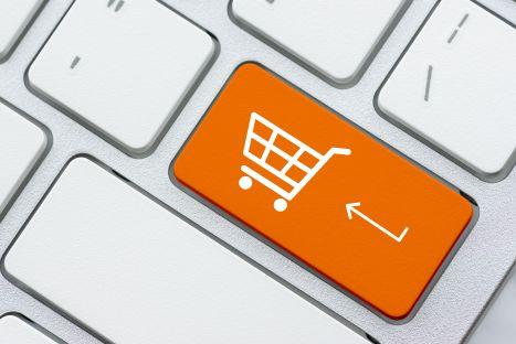 Ranking e-sklepów Ceneo: Eukasa zdetronizowała eMag