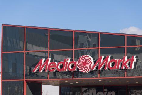 Media Markt odbił w III kw. 2020 r.