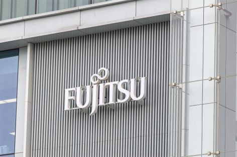 Fujitsu zamknął europejską fabrykę komputerów