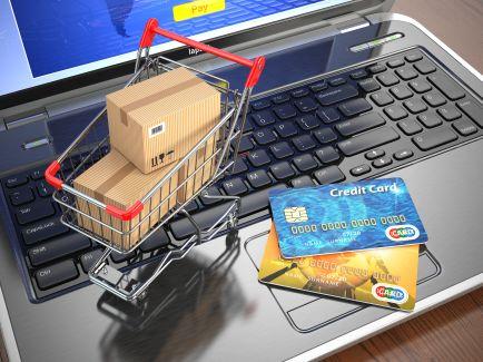 Ranking e-sklepów Opineo: wiele zmian w jeden rok