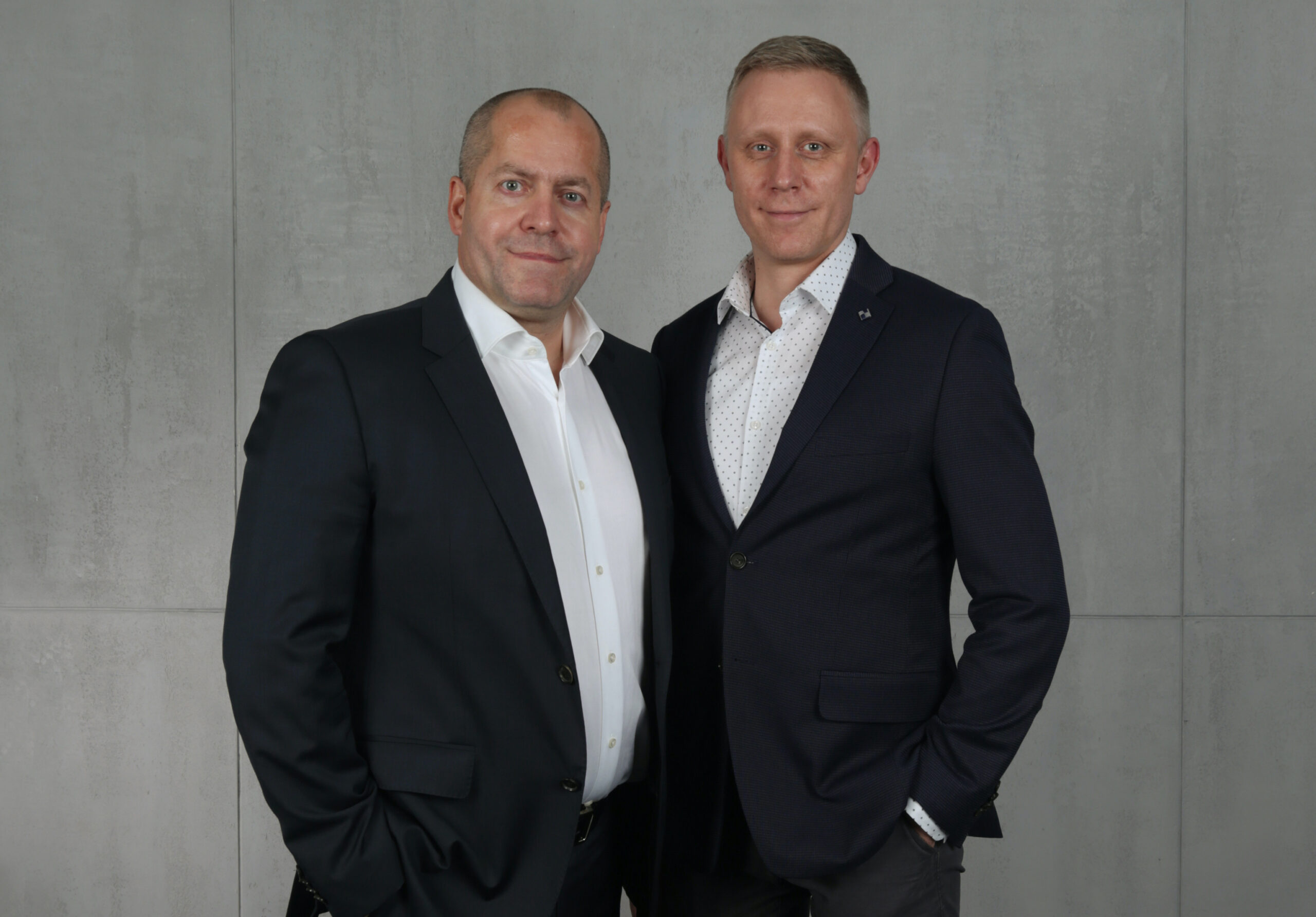ALSO + S4E, synergia w dystrybucji