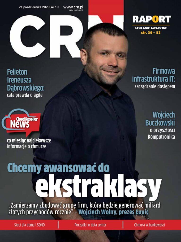 CRN 10/2020
