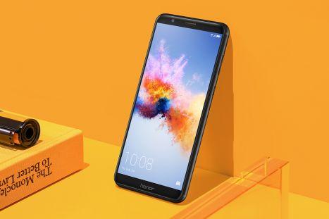 Huawei może sprzedać Honor za 3,7 mld dol.