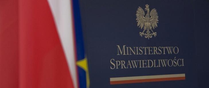 Ministerstwo Sprawiedliwości modernizuje serwery za 6 mln zł