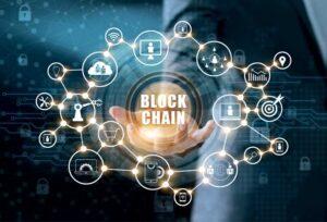 blockchain-uwierzytelnianie-srodek