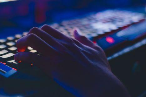 Microsoft wykorzystany przez hakerów