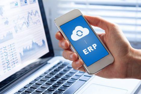 Rynek ERP wart już ponad 1 mld zł. Zmierza do chmury