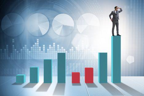 10 prognoz dla branży IT
