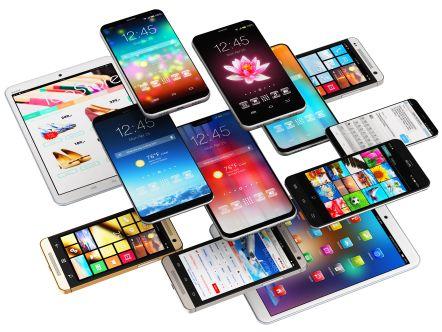 Polacy polubili telefony z drugiej ręki