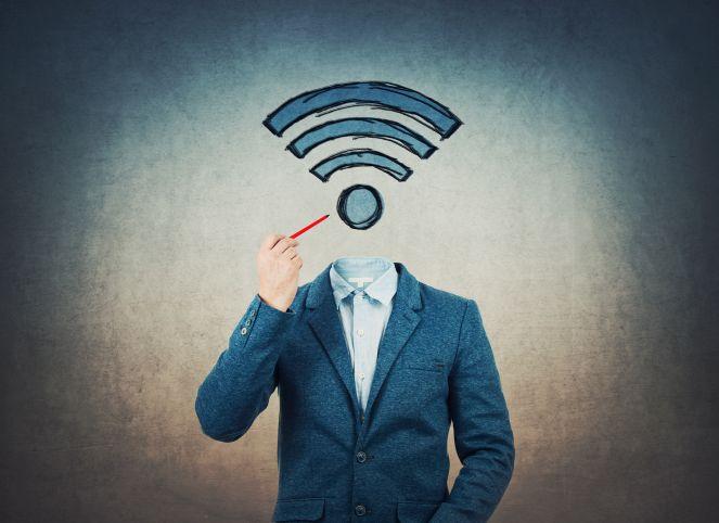 Batna24: świeże spojrzenie na sieci bezprzewodowe
