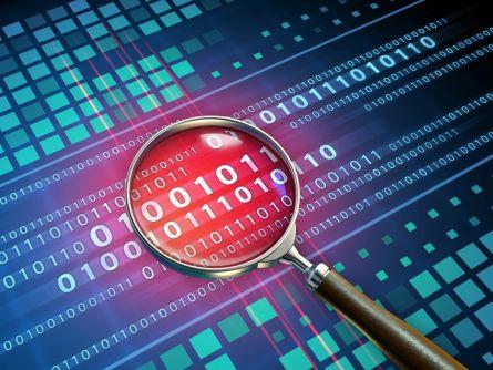 Przeszukania u dostawców oprogramowania