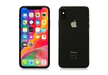 Apple zawiesza współpracę z producentem iPhone'ów