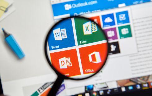 Bunt nauczycieli informatyki przeciwko Microsoftowi
