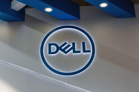 Dell: rekordy i rozczarowanie