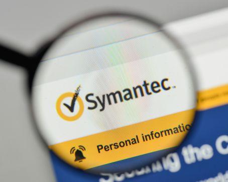 Co najmniej 10 dyrektorów opuściło Symantec'a