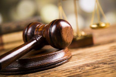 Były dyrektor Huawei w Polsce oskarżony