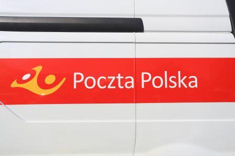 Poczta Polska tworzy własny software house