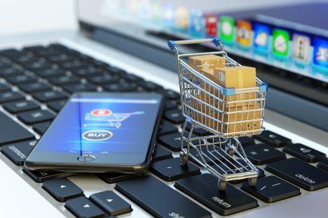 5 tys. zł na elektronikę w e-sklepie